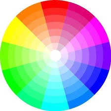 what colors make purple what colors make purple many interesting facts