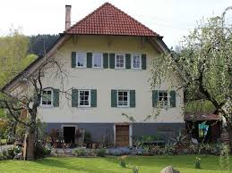 Steinach Baden Ferienwohnung Haus Am Bach Deutschland Steinach Booking Com