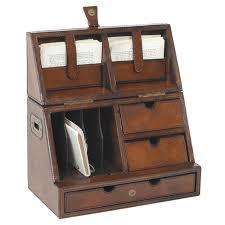 Vintage Desk Organizer Antique Desk Organizer 12 Best Desktop Organizers Images On