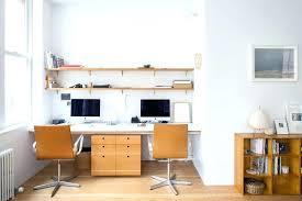 computer desk for living room computer desk for living room deseta info