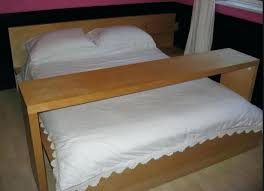 bed table on wheels over the bed table podemosmataro info