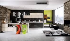 kitchen decorating modern condo kitchen modern condo renovation