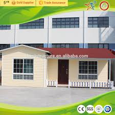 sri lanka prefab houses sri lanka prefab houses suppliers and