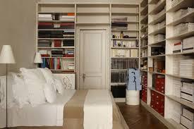 rangement chambre rangement chambre 11 idées de meubles de rangement astucieux