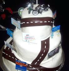 harley davidson wedding cakes harley davidson birthday cake toppers wedding cakes minecraft
