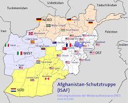 Krach Leadership Center Room Reservation Afghanistan