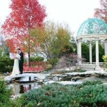 Wedding Venues Cincinnati Manor House Venue Mason Oh Weddingwire