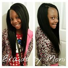 toyokalon hair for braiding ny crochet braids using ny short braid hair you can schedule your