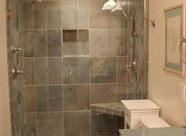best 25 bathroom remodeling ideas on pinterest small bathroom realie
