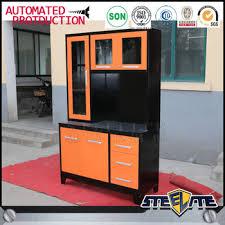 Cheap Kitchen Storage Cabinets Metal Kitchen Storage Cabinet Otobi Furniture In Bangladesh Price