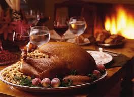 thanksgiving in myrtle sc elliott rentals