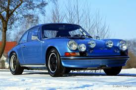 rally porsche porsche 911 2 4 s rally 1972 welcome to classicargarage