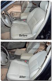 Closest Upholstery Shop Atlanta Mobile Car Upholstery Repair Mobile Car Upholstery