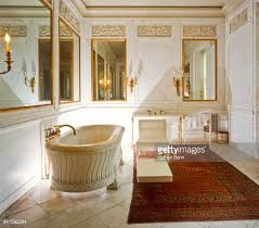 Marble House Interior Marble House Mansion Stock Photos And Pictures Getty Images