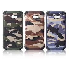 compare prices on camouflage rugs online shopping buy low price