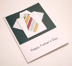 fathers day greeting cards ideas family net guide