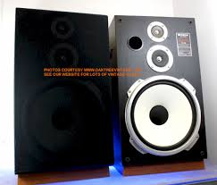 ds 9 home theater system fisher replacement speakers drivers spares u0026 parts