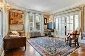 Brooklyn Bedrooms Park Slope Real Estate 143 Apartments For Sale In Park Slope Ny