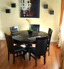 100 dining room furniture nj furniture using contemporary