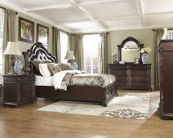 bedroom set ashley furniture ashley furniture porter queen bedroom set ashley porter bedroom