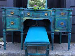 Shabby Chic Blue Paint by 206 Best We Sell On Etsy Dare To Be Vintage Featuring Hand