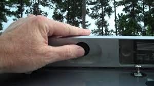 jaguar s type how to open trunk if battery is dead jaguar hilton