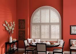 How To Install Interior Window Shutters Advantages Of Installing Interior Window Shutters K To Z Window