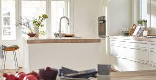 stand alone kitchen sink unit kitchen island with sink the workstation blanco