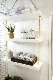 towel rack ideas for bathroom bathroom towel storage ideas ideas bathroom towel storage