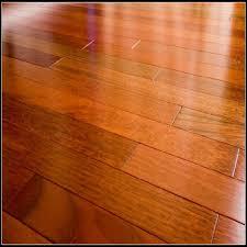 solid jatoba flooring jatoba wood flooring solid wood flooring