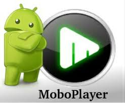 mobo player apk free 4 best player for android resources mi community xiaomi