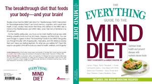 Portland Maine Zip Code Map by The Everything Guide To The Mind Diet Optimize Brain Health And