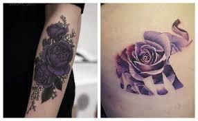de tatuajes de rosas tatuajes de rosas para hombres y mujeres historia y significado