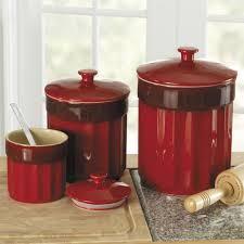 Walmart Kitchen Canister Sets Kitchen Canisters Perth Wa Kitchen Xcyyxh Com