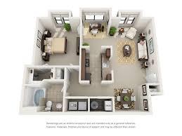 1 2 and 3 bedroom floor plans ridge crossings apartments