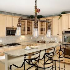 3 Light Kitchen Island Pendant by Kitchen Island Pendant Lights Pendants Wayfair