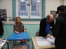 tenir un bureau de vote lyon un manque d assesseurs pour tenir les bureaux de vote