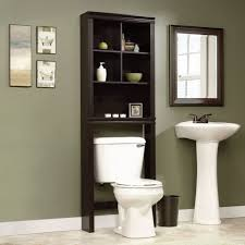 bathroom cabinets at bed bath and beyond bathroom bathrooms cabinets above toilet storage cabinet glass