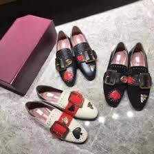 Decorate Shoes Discount Decorate Flat Shoes 2017 Decorate Flat Shoes On Sale At