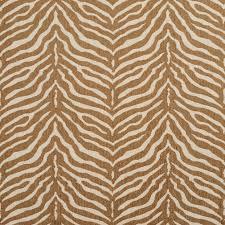 animal print sofa fabric home design health support us