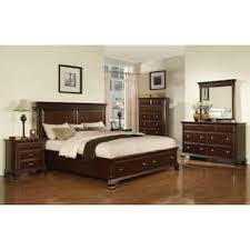 bedroom furniture with lots of storage storage bed bedroom sets for less overstock com