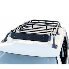 Smittybuilt Roof Rack by Fj Cruiser Roof Racks By Baja Rack Gobi Arb Toyota And More