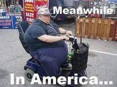 Merica Wheelchair Meme - coolest wheelchair what s meme funny pinterest meme