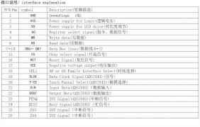electrical drawing numbering standards u2013 readingrat net