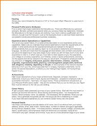 Resume Examples Online by Free Online Resume Builder Pdf Top 10 Best Websites To Create