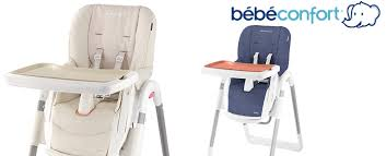 bebe confort chaise haute chaise haute bébé confort