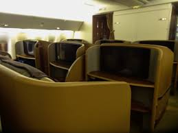 review of singapore airlines flight from seoul to singapore in