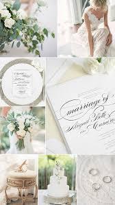 Calligraphy Wedding Invitations Calligraphy Wedding Invitations From Shine Wedding Invitations