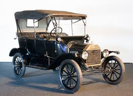 Vintage Ford Trucks For Sale Australia - henry ford u0027s model t and its impact in australia u2013 inside the