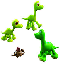 halloween wind up toys arlo and spot wind up toy the good dinosaur the good